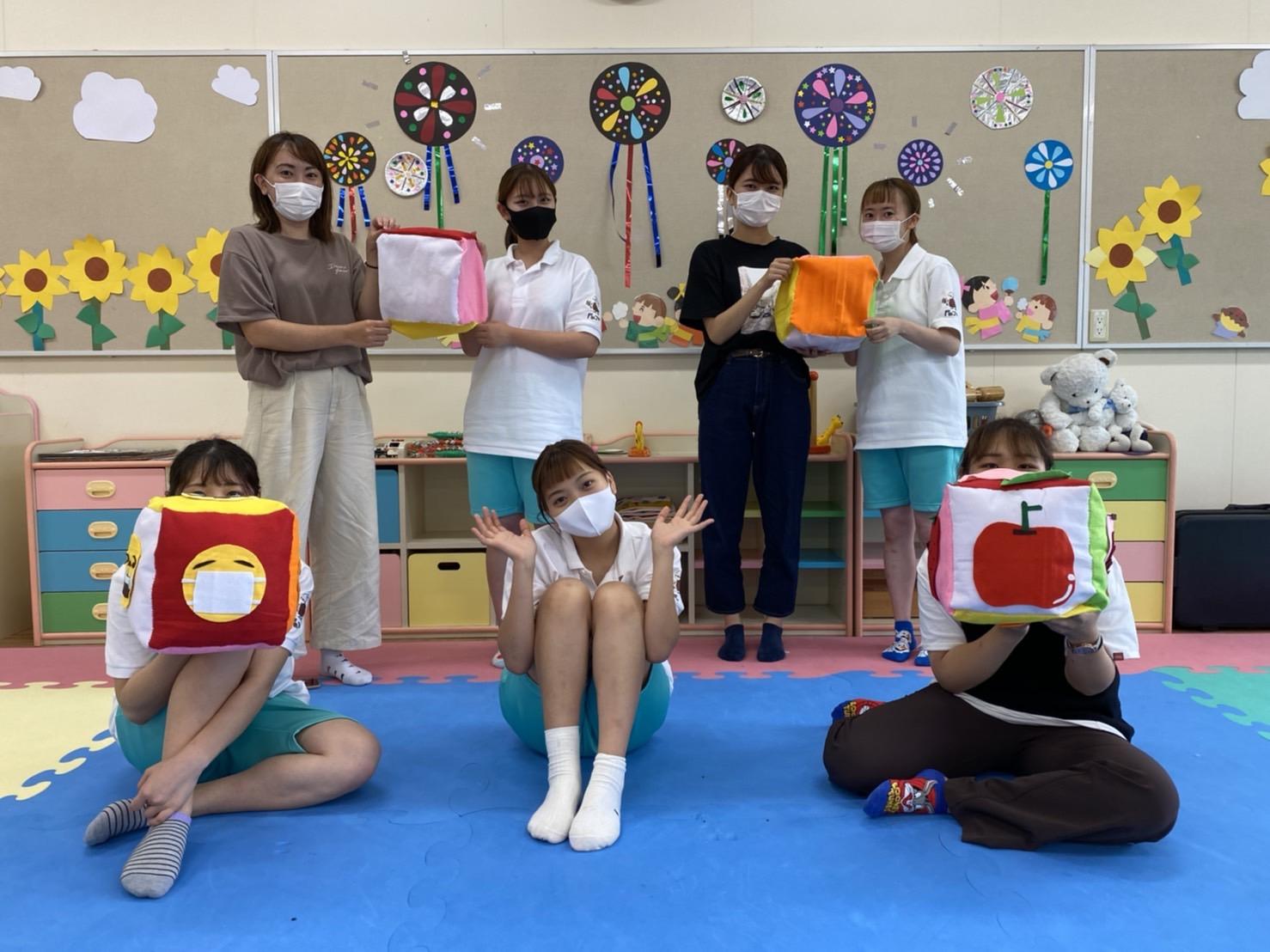 短期 福岡 大学 女子
